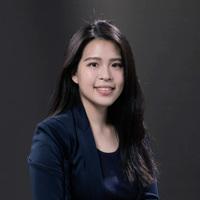 Ching-Hsing Chang