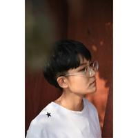 Yimin Yang