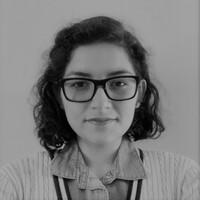 Mariana Camacho Gonzalez