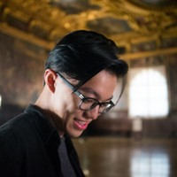 Jerry Xinchen Yang