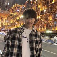 Xingwei Lin