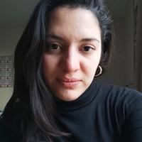 Athina Ioannidou-Lemonidou