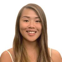 Vickie Tang