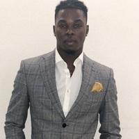 Solomon Adebiyi