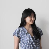 Yue Tam