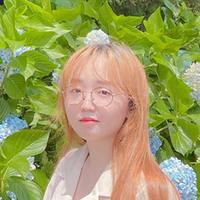 Nahyun Kim