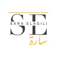 Sara Elagili