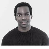 Samuel Okoh