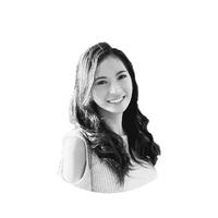 Cheryl Jade Leung