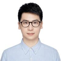 Haocheng Zhong