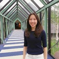 Christina Chung Yan So