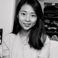 Gei Ga Wong