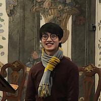 Jia Jie (Darren) Chan