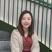 Chun Chan