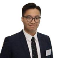 Cho Yee Jason Cheung