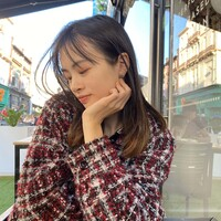 Zijun Su