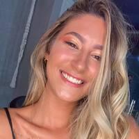 Julia Batista Litig