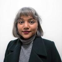 Aifa Muthuraman