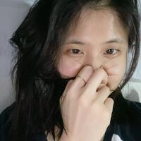Yan Shi