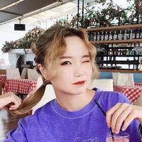 Yingman Gao