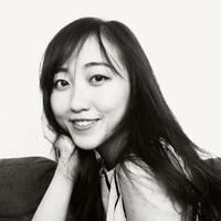 Lok Yu, Laura Lee