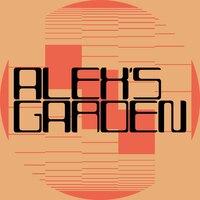 Alex Gardner
