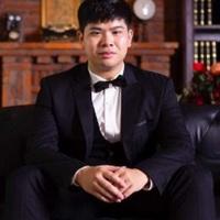 Zeyao Meng