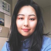 Jou-Hsien Wu