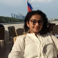Rudhira Sambrey