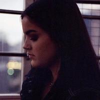 Lauren Quarmby