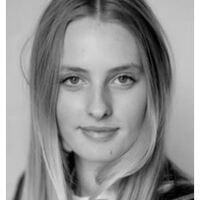 Julia Svendsen
