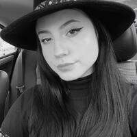 Bianca Budis