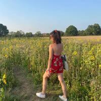 Briony-Rose Murtagh