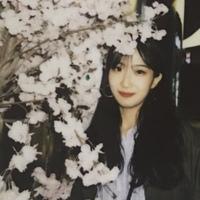 Linyu Li