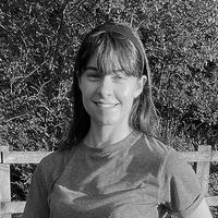 Rachael Aylward-Jones