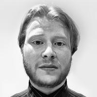 Daniel Steel