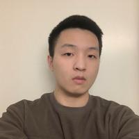 Yirui Chen