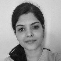 Supriya Jagtap