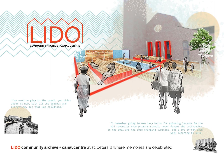 Work by Cecilia Liardo