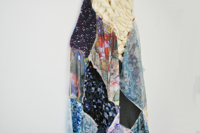 Work by Eleanor Dawson