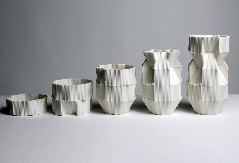 Work by Cicely Peers