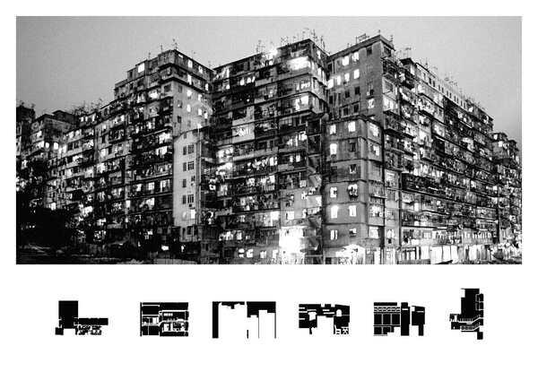 Work by Gei Ga Wong